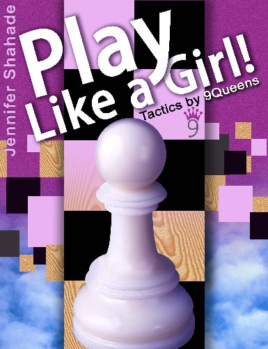 like_girl
