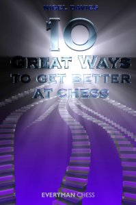 10 Great Ways to Get Better at Chess