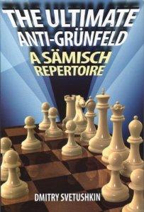 The Ultimate Anti-Grunfeld