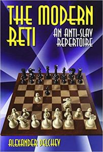 The Modern Reti: An Anti-Slav Repertoire